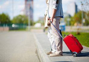 5 chiếc vali 6 tấc đang thu hút nhiều người mua nhất