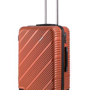 vali-famous-general-9089b_24-m-orange-1-1