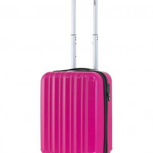 vali-kakashi-yt33_20-s-pink-1-7