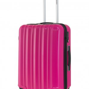 vali-kakashi-yt33_24-m-pink-1-3