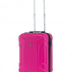 vali-kakashi-yt59_20-s-pink-1-9