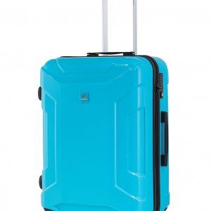 vali-kakashi-yt59_24-m-light-blue-1-6