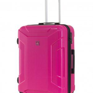 vali-kakashi-yt59_24-m-pink-1-5