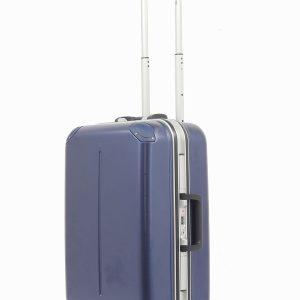 vali-megaline-906322-blue-1-1