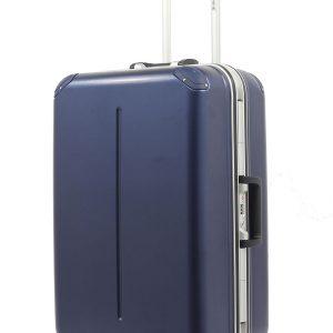 vali-megaline-906324-blue-1-2