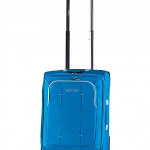 vali-meganine-340_18-s-blue-1-2