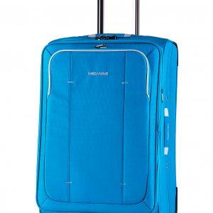 vali-meganine-340_25-m-blue-1-1