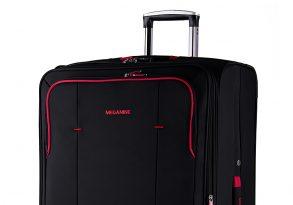 3 chiếc vali được cưng nhất ở shop bán vali kéo đa dạng