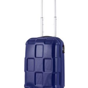 vali-rovigo-yt02_20-s-blue-1-6