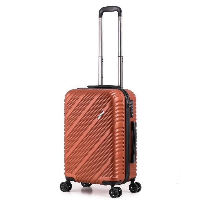 vali kéo 30 kg