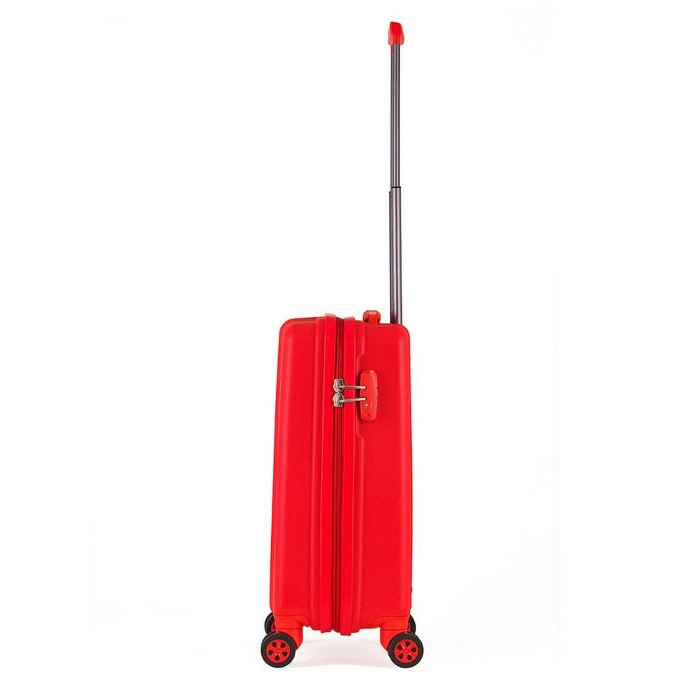 vali kéo 4 bánh