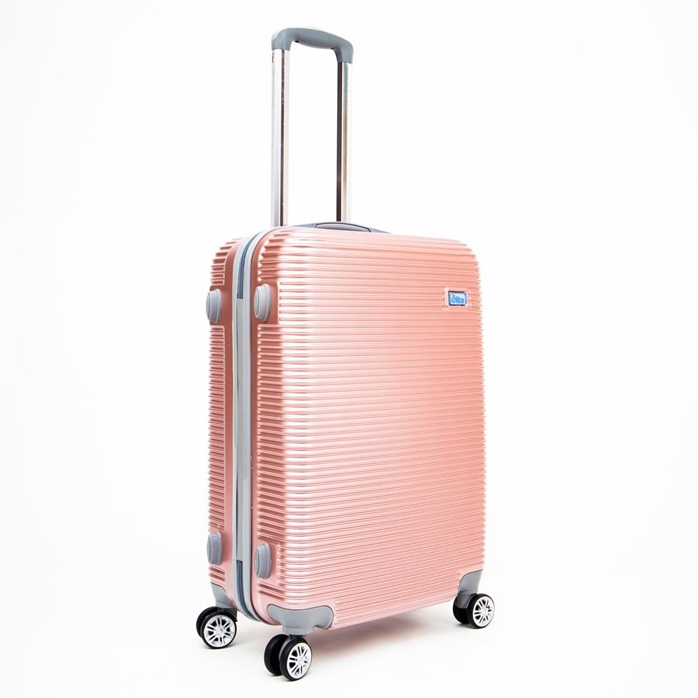vali kéo cỡ lớn