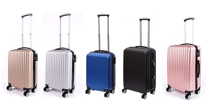vali size kéo cỡ lớn
