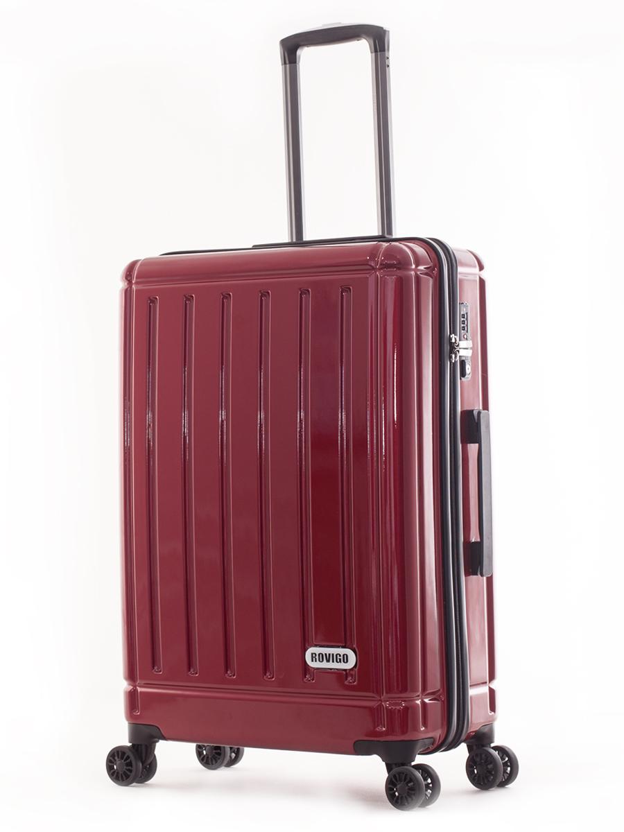 vali kéo du lịch hàng khuyến mãi