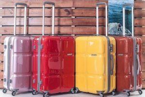 vali giá dưới 4 triệu