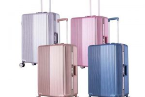 vali kéo du lịch khuyến mãi