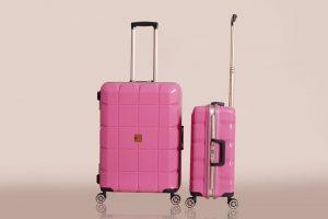 vali kéo hàng khuyến mãi